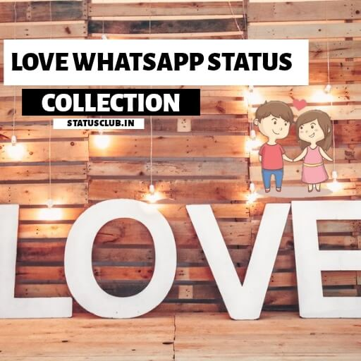love-whatsapp-status-video-download