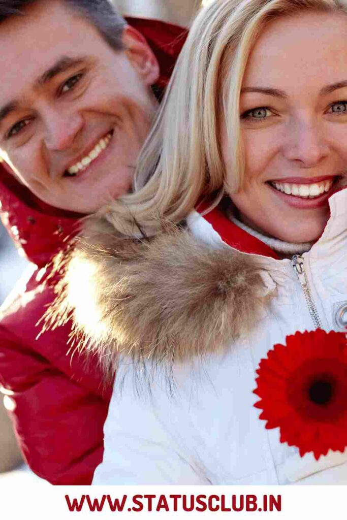 Cute Couples Images in HD
