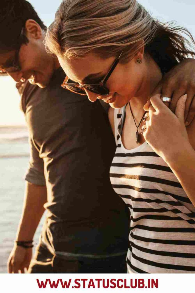 best marriages couples for facebook