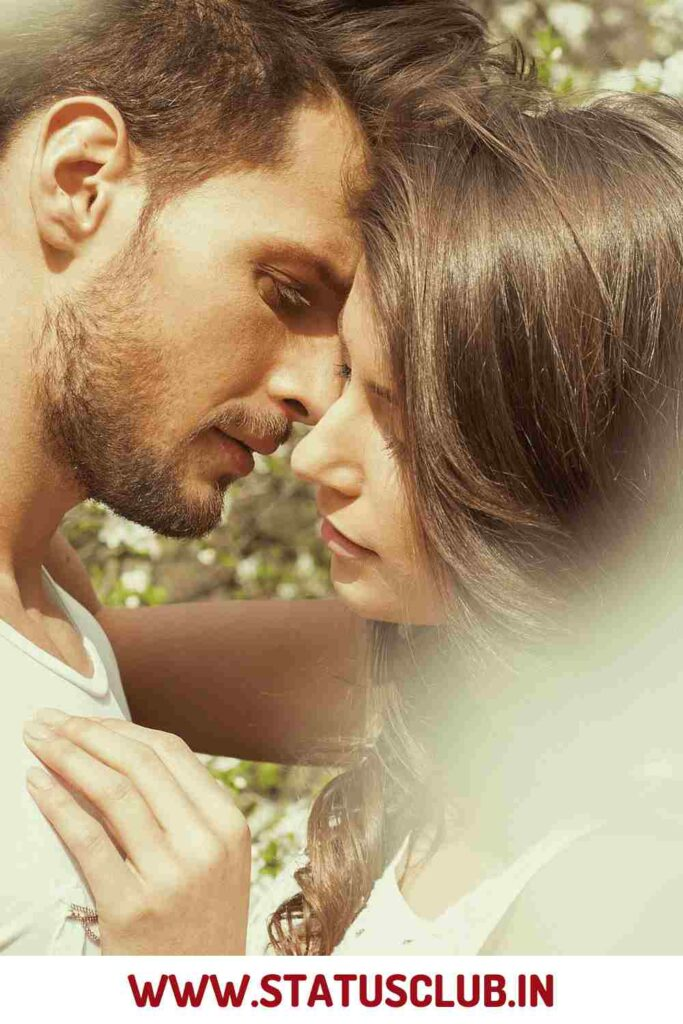 best marriages couples for whatsapp dp