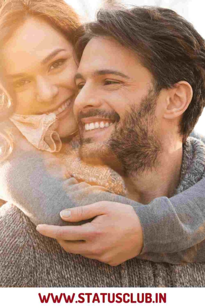cute couples images for whatsapp dp