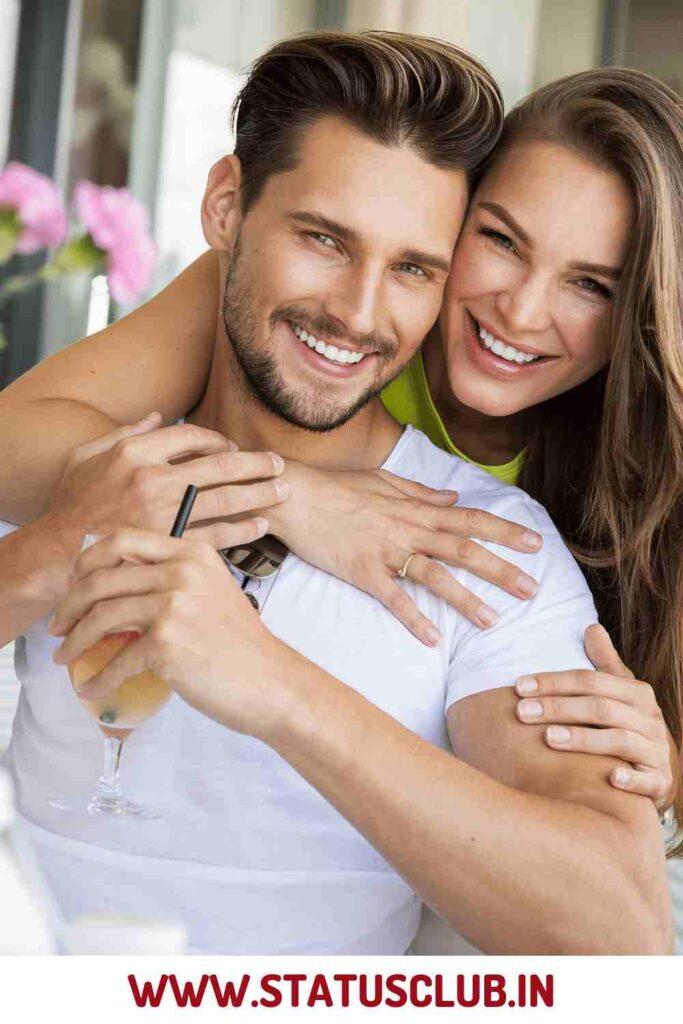 indian couple pose ideas 2021