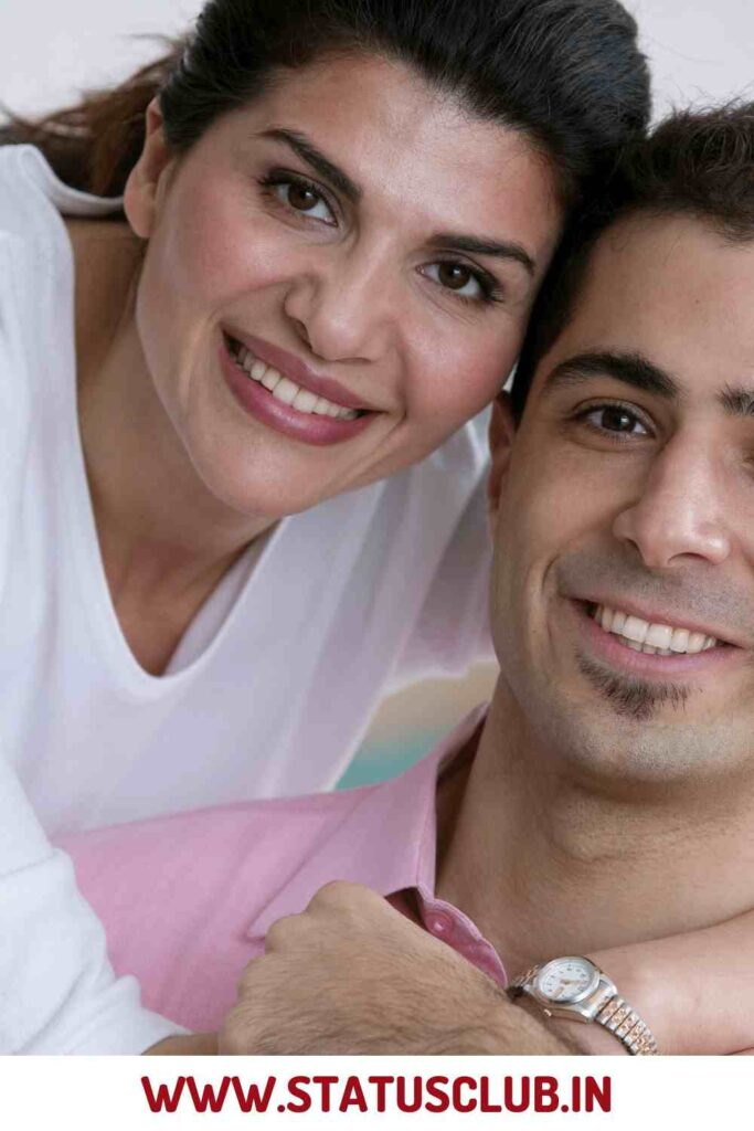 latest marriage couple images free download for whatsapp