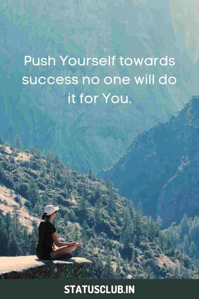 success motivational quotes in english for whatsapp