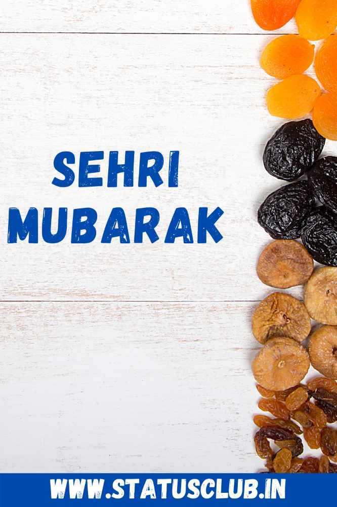 Latest Ramadan Sehri Images Download 2021